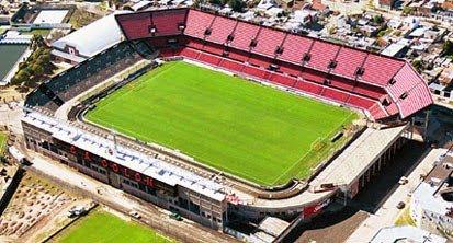 Estadio_brigadier_general_esta