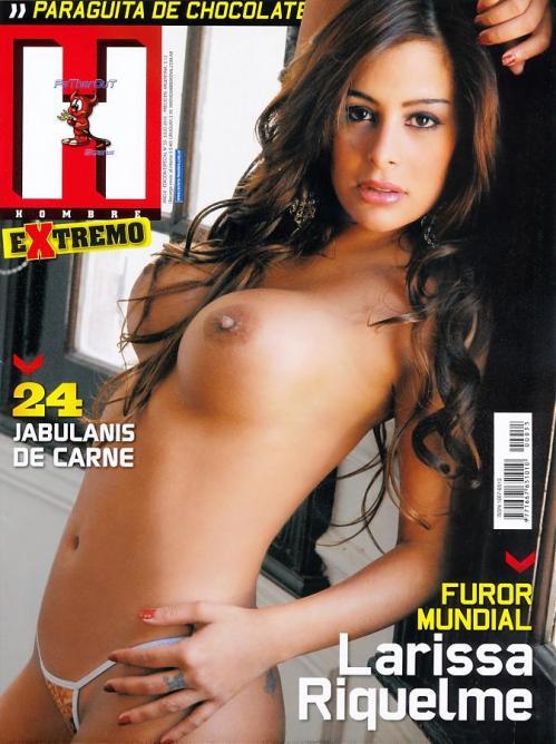 Larissa-riquelme5