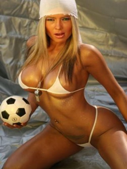Mooie Dames Uit Costa Rica Deel Iii Copa America