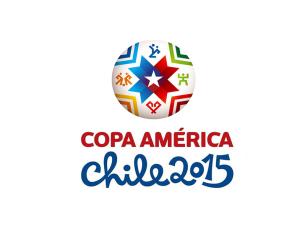 logo-copa-america-chile-2015