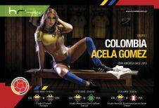 Acela-Gomez-Colombia