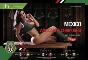Ana-Laura-Chamorro-Mexico