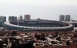 Antofagasta_stadium