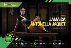 Antonella-Jaquet-Jamaica