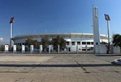 El_Nacional_Santiago_stadium