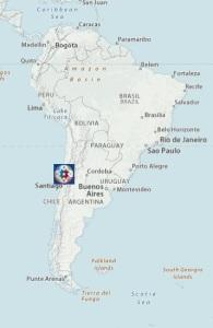 El_Nacional_Santiago_stadium_map