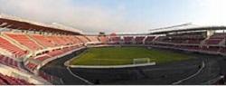 La_Serena_stadium