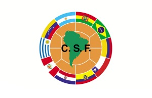 Logo Comnebol via http://www.conmebol.com/sites/default/files/logo-conmebol-750px.jpg
