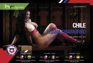 Luana-Chamorro-Chile