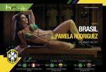 Pamela-Rodriguez-Brasil