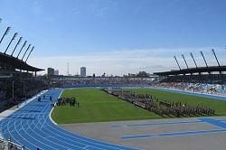 Rancagua_stadium