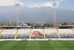 Santiago_stadium