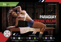 Simone-Villar-Paraguay