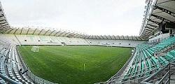 Temuco_stadium