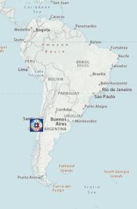 Temuco_stadium_map