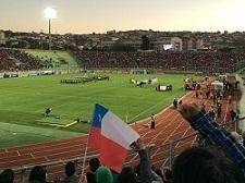 Valparaiso_stadium