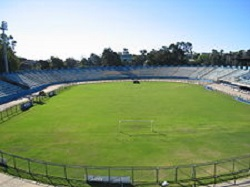 Vina_del_Mar_stadium