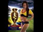 GroepA_11_bella_colombia_rgb16