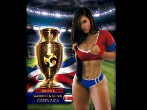 GroepA_2_gabriela_costarica_rgb_16