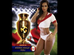 GroepB_3_andrea_peru_rgb16