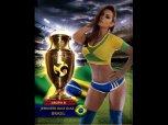 GroepB_4_jennifer_brasil_rgb16