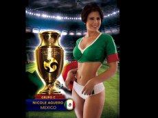GroepC_9_nicole_mexico_rgb16