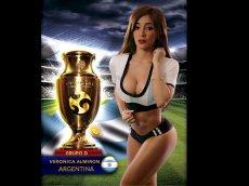 GroepD_5_veronica_argentina_rgb16