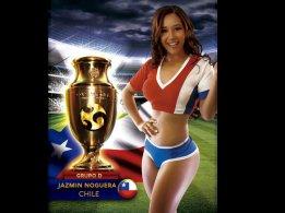 GroepD_6_jazmin_chile_rgb16