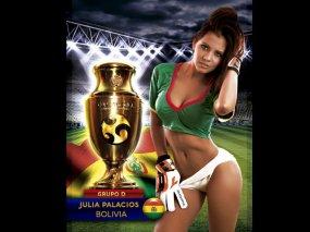 GroepD_7_julia_bolivia_rgb16
