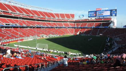 Levi's_Stadium